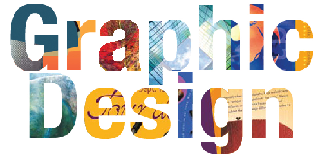 Freelance Graphic Designer In Delhi Best Graphic Designer In Delhi